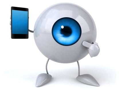 Ten facts regarding scleral contact lenses