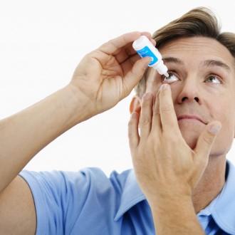 תרופה חדשה לקרטוקונוס-טיפות עיניים יומיות לטיפול בקרטוקונוס דר' ניר ארדינסט
